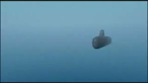 Okręt typu Andrasta