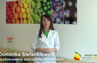 Dietetyk radzi - Pieczywo razowe - Akademia Skutecznej Diety - Dietetyk medyczny Trójmiasto