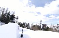 Majesty Skis Team