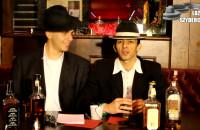 Loża Szyderców - Nico i Kisiel