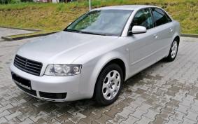Oferty aut za ok. 10 tys. zł