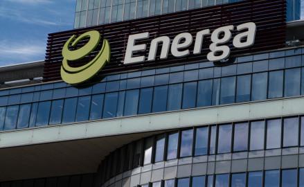 Orlen wycofuje Energę z giełdy