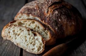 Okiem dietetyka: jak wybrać dobry chleb?