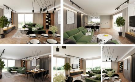 Mieszkania za 1 mln zł w Trójmieście