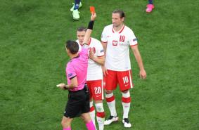 Euro 2020. Porażka ze Słowacją 1:2