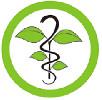 Klinika Ogrodowa