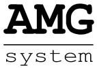 AMG System