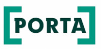 Porta KMI Poland S.A.