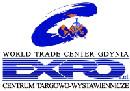 Megadex Expo
