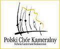 Polski Chór Kameralny
