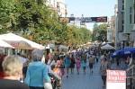 Ulica Bohaterów Monte Cassino