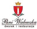 Walewscy