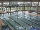 Pływalnia w SP nr 2 na Morenie