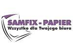 SAMFIX-PAPIER