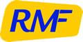 RMF FM Trójmiasto