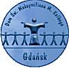 Dom Pojednania i Spotkań w Gdańsku