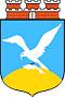 Logo Urząd Miasta Sopotu
