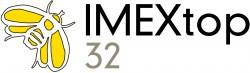 Włoska Glazura Terakota IMEX Top 32 logo