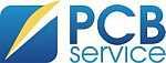 Logo PCB Service Sp. z o.o.