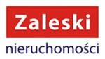 Biuro Nieruchomości Zaleski logo