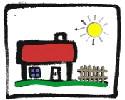 Niepubliczne Przedszkole - Językowe, Pod Wesołą Chmurką