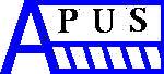 F.H.U. 'APUS' - bramy garażowe i wjazdowe, uchylne, zdalne sterowanie,ogrodzenia,szlabany