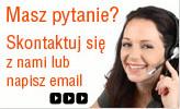 Eko-Pal, Auto Gaz Miszewo, Specjalistyczny Serwis Elpigaz