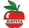 Centrum Ogrodnicze Justyna