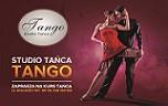 Profesjonalne Studio Tańca Tango