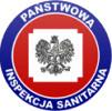 Powiatowa Stacja Sanitarno - Epidemiologiczna