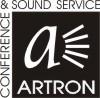Artron - obsługa i organizacja konferencji