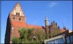 Kościół Parafialny Św. Apostołów Piotra i Pawła