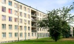 Uniwersytet Gdański - DS 10