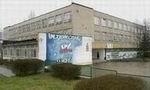 XV Liceum Ogólnokształcące