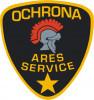 Ares-Service Sp. z o.o.