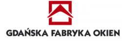 Gdańska Fabryka Okien