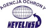 Agencja Ochrony HEVELIUS