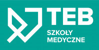 Medyczne Szkoły Policealne TEB-Edukacja logo