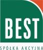 BEST S.A. logo