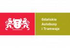 Gdańskie Autobusy i Tramwaje Sp. z o.o.