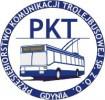 Przedsiębiorstwo Komunikacji Trolejbusowej Sp. z o.o.