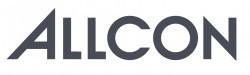 Logo ALLCON Osiedla