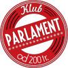 Klub Parlament logo