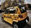 Carusek - kursy prawa jazdy