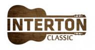 Interton Classic - gitary klasyczne, akustyczne oraz akcesoria