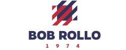 Bob-Rollo logo