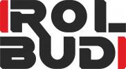 Przedsiębiorstwo Budowlane Rol-Bud Sp. z o.o.