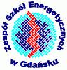 Technikum nr 13 - Zespół Szkół Energetycznych