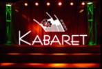 Kabaret Ewan logo