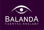 BALANDA logo